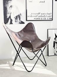 Cheap Comfy Chairs Design Ideas Comfortable Bedroom Chairs Viewzzee Info Viewzzee Info