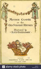 nursery rhymes stock photos u0026 nursery rhymes stock images alamy