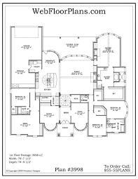 single floor plans floor house designs single floor remarkable on with regard to the