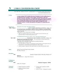 free resume exles for resume objective career objective exles for resume