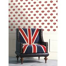 chambres york lèvres rouges collection risky business de york by initiales