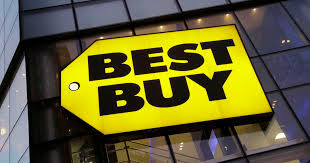 wedding registry for guys best buy hosting a special 50 hour sale this weekend buckle up