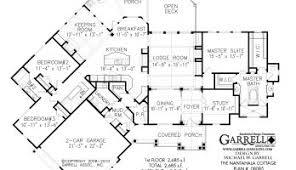 kevrandoz bedroom plan home design 5 bedroom modern house plans