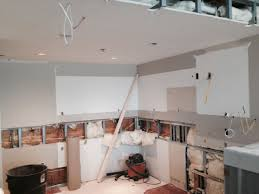 cambridge kitchen renovation the progress