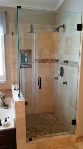 Bathroom Updates Before And After A Before And After