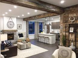 model home interior design interiorsbykiki home staging and home decor