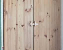 pantry door etsy