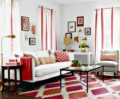 home decorating cheap brilliant house and home decorating ideas using diy themes