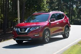 nissan canada august incentives 2017 nissan rogue pricing for sale edmunds