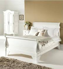 french colonial style french colonial furniture style acesso club