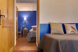 chambre d hotes grau du roi suite familiale chambres hotel 3 étoiles grau du roi en camargue