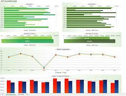 Budget Management Spreadsheet Debt Management Spreadsheet Teerve Sheet