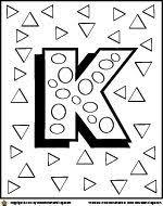 worksheet village alphabet coloring pages abecedario