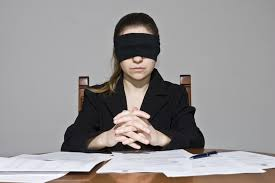 What Is Blind What Are The Benefits Of Name Blind Cv Recruitment