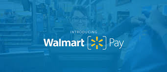 walmart introduces walmart pay