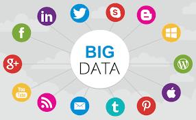 bid data big data 20 free big data sources everyone should