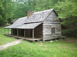 tiny old house tennessee part 1 simple old houses