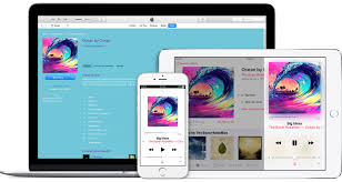 apple music apple music paid subscribers to top spotify in us