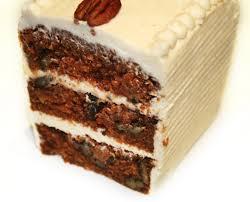 recette de cuisine cake la cuisine de bernard carrot cake
