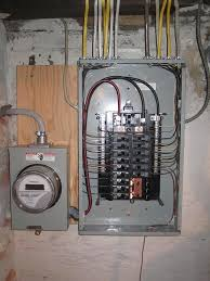 electrical panel wiring on electrical images free download wiring
