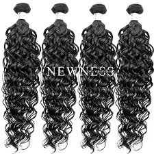 Micro Beaded Hair Extensions by Micro Touch Hair Micro Touch Hair Suppliers And Manufacturers At