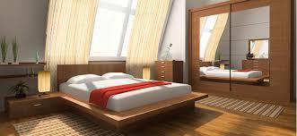 zen bedroom set zen style bedroom decorating how to build a house