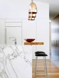 best 25 calcutta marble kitchen ideas on pinterest marble