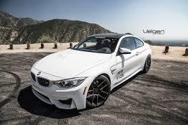 matte white bmw bmw m4 velgen wheels vmb5 matte black 20x9 u0026 20x10 5