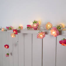 Interior String Lights by 12 String Lights To Brighten Up Your Grownup Space Now That You
