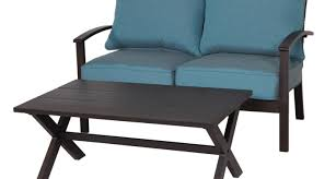 Used Patio Furniture For Sale Los Angeles by Patio U0026 Pergola Patio Sofa Cushions Shocking Patio Furniture