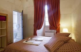 chambre de commerce saintes hotel les chambres de l abbaye aux saintes hotel info