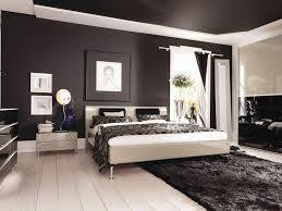 Black Glass Bedroom Furniture by Black Bedroom Beautiful Black Bedroom Furniture Pink And