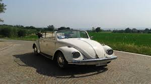 volkswagen beetle wallpaper vintage vintage car rental in parma food valley travel
