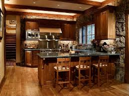 Home Depot Kitchen Lights Ceiling Luxury Home Depot Kitchen Lights Ceiling Home Decoration Ideas