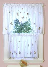 briar rose shower curtain and window curtain clearance