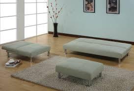 Folding Bed Ikea Breathtaking Folding Beds Ikea Tags Ikea Futon Couch Futon Nyc