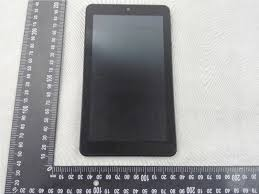 nook new barnes and noble nook tablet passes fcc testing