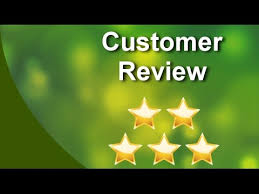 Comfort Dental San Jose My Comfort Dental Group Reviews Youtube