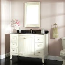 kitchen cabinets virginia beach perfect bathroom cabinets virginia beach click to enlarge intended