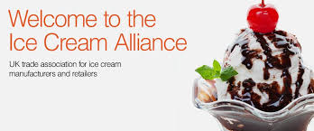 ices cuisine books and merchandise alliance