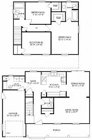 starter home plans starter home floor plans floor plan starter home floor