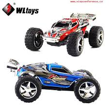 remote control motocross bike kids toys rc speed car wltoys wl 2019 wl2019 high speed car mini rc