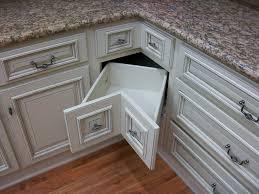ivory glazed best priced painted kitchen bathroom cabinets benevola