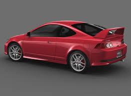 honda small car concept wallpaper greats images of honda cars to images j9jh with images of honda
