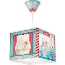 suspension chambre enfant lustre suspension chambre enfant pinocchio bleu achat vente