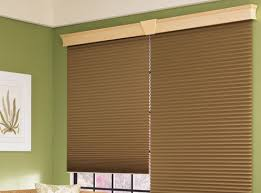 Blind Valance Blinds U0026 Shades U2013 Top Treatments U2013 Bali Blinds U0026 Shades