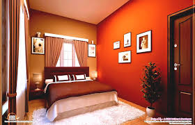 kerala interior home design indian bedroom rare photos indias and