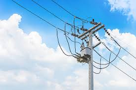 electricity pictures images and stock photos istock