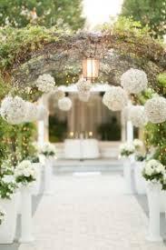Wedding Ceremony Wedding Ceremony Weddbook