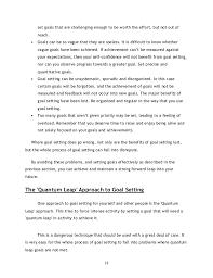 Waiter Job Description Resume Sle Waitress Resume 28 Images Resume Exle For Restaurant